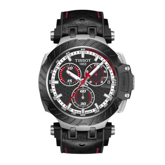 Tissot-T-Race MotoGP 2020 Chronograph Limited Edition-T115.417.27.051.01-1