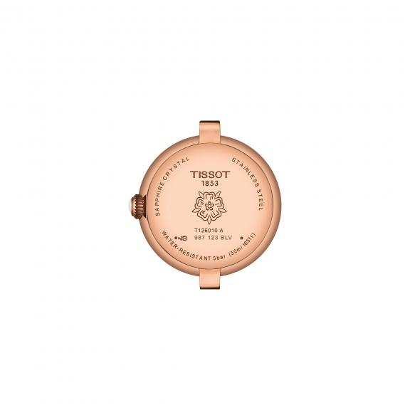Tissot-Bellissima Small Lady-T126.010.36.013.00-2