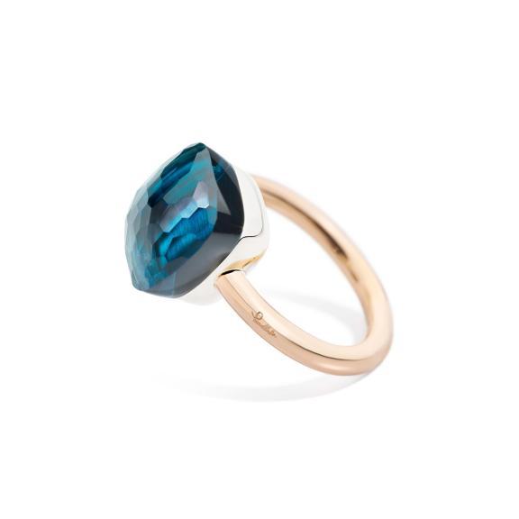 Pomellato-Ring Nudo-PAB2010O6000000TL-4