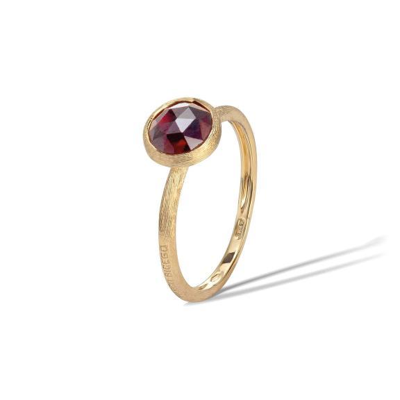 Marco Bicego-Jaipur Color Ring-AB471 RG01 Y