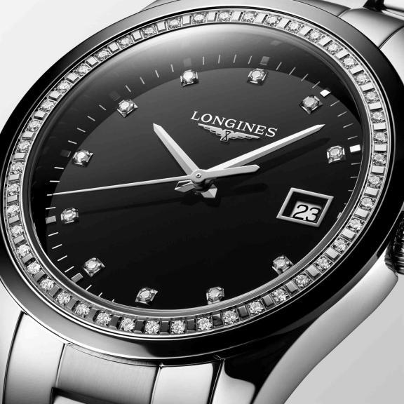 Longines-Conquest Classic-L2.387.0.57.6-5