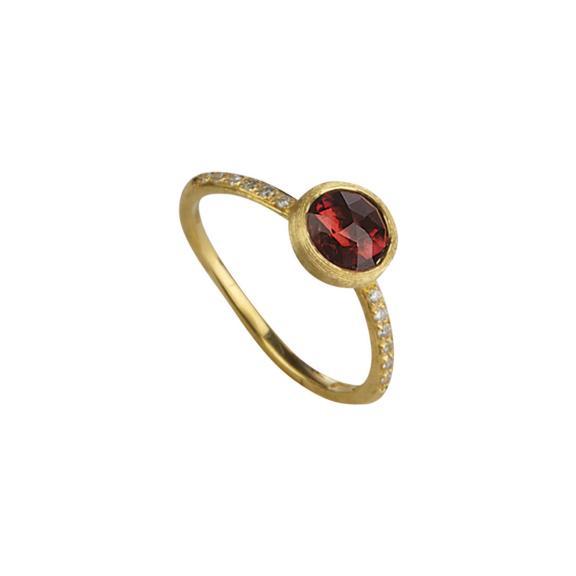 Marco Bicego-Jaipur Color Ring-AB471 B TR01 Y