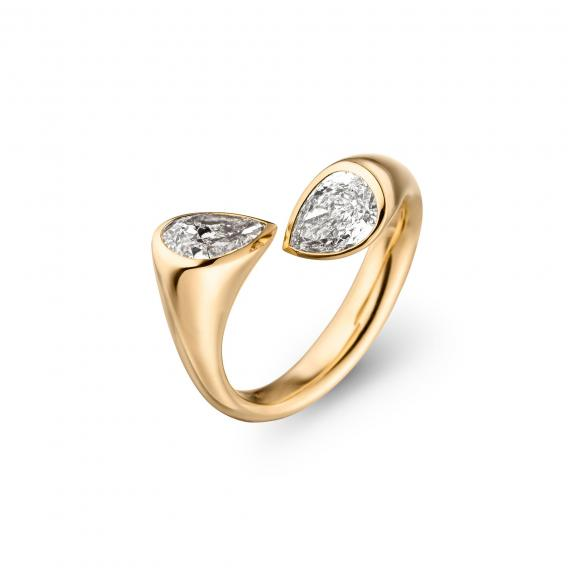 Schaffrath-Calla Designer Ring-118_CALTR_01_gw