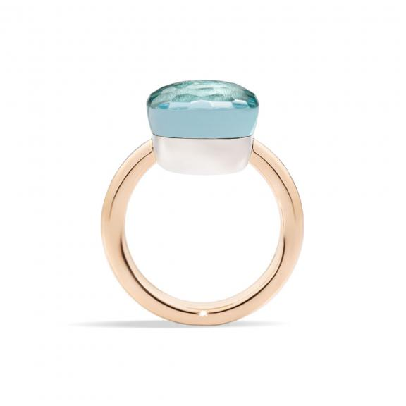 Pomellato-Ring Nudo-PAB2010O6000000OY-3