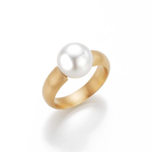 Gellner-H2O Ring-5-19446-01