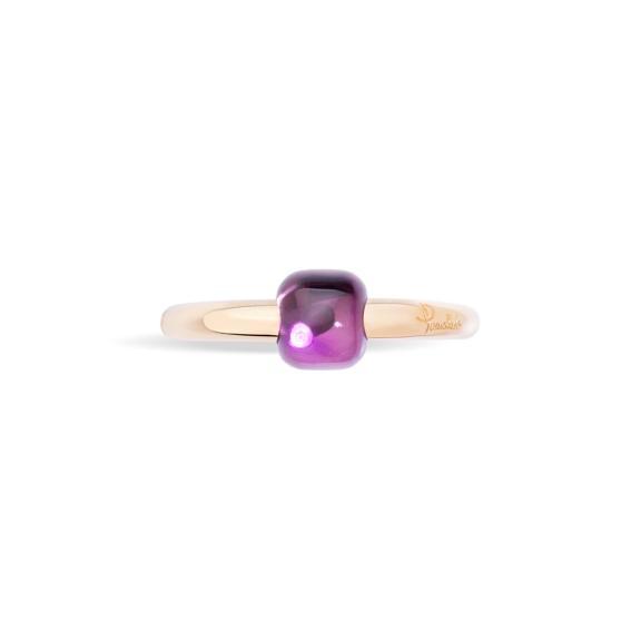 Pomellato-Ring M´ama non M´ama-PAB0041O7000000OI-2