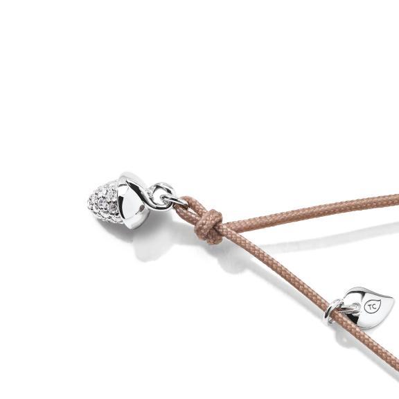 Tamara Comolli-MyMIKADO Armband mit Diamantpavé-B-MM-p-wg-2