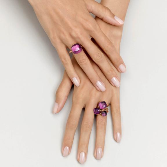 Pomellato-Ring Nudo-PAA1100O6000000OI-5