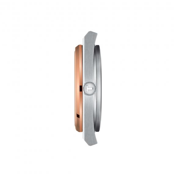 Tissot-PRX Powermatic 80-T137.407.21.031.00-3