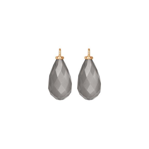 Ole Lynggaard Copenhagen-Design Einhänger für Ohrringe-A3078-402