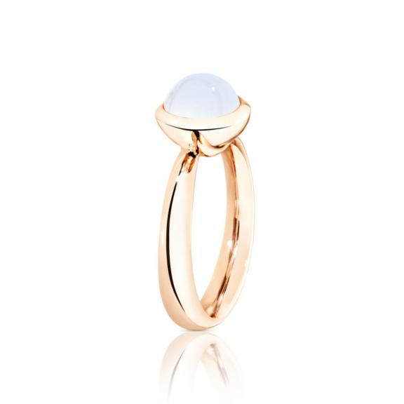 Tamara Comolli-Bouton Ring-R-BOU-s-MoSa-rg-3