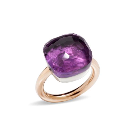 Pomellato-Nudo Ring-PAB7042O6000000OI-1