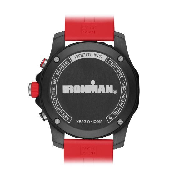 Breitling-ENDURANCE PRO IRONMAN-X823109A1K1S1-4