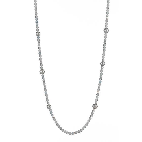 Gellner-Castaway Halskette-5-20844-03-2