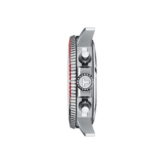 Tissot-Seastar 1000 Chronograph-T120.417.11.051.01-3