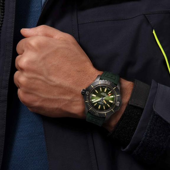 Breitling-Superocean Automatic 48-V17369241L1S2-5