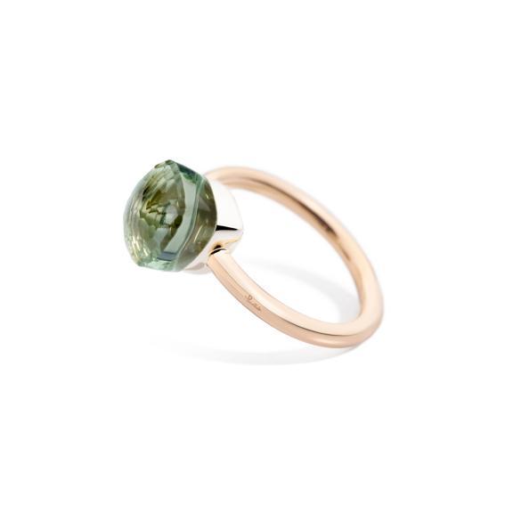 Pomellato-Ring Nudo-PAB4030O6000000PA-4