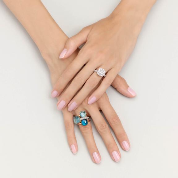 Pomellato-Ring Nudo-PAA1100O6000000TL-5