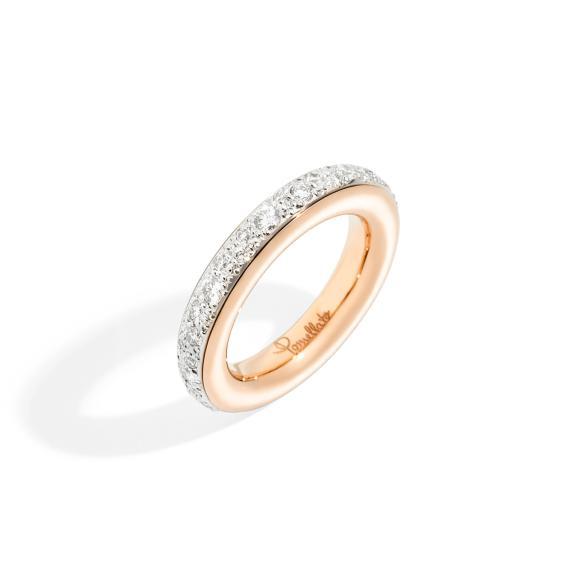 Pomellato-Iconica Ring-PAB7120O7000DB000-1