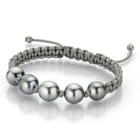 GELLNER Urban-Young Basics Armband-2-81565-02