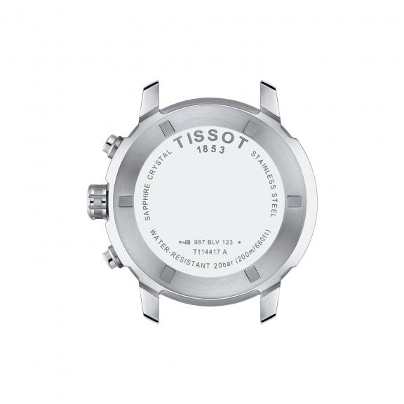 Tissot-PRC 200 Chronograph-T114.417.11.047.00-2