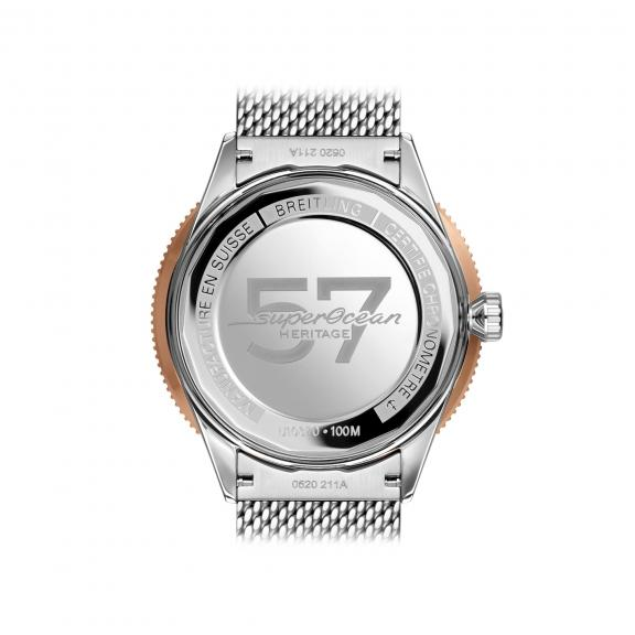 Breitling-Superocean Heritage ´57-U10370121B1A1-2
