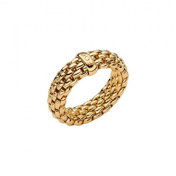 FOPE-Essentials Ring-AN559M_G