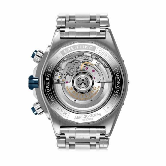 Breitling-Super Chronomat B01 44-AB0136161C1A1-2