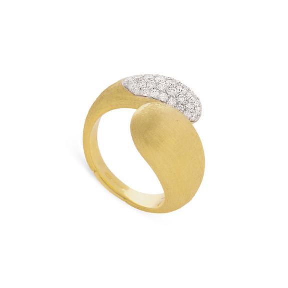 Marco Bicego-Lucia Ring-AB602 B YW Q6