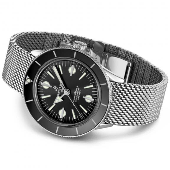 Breitling-Superocean Heritage '57-A10370121B1A1-2
