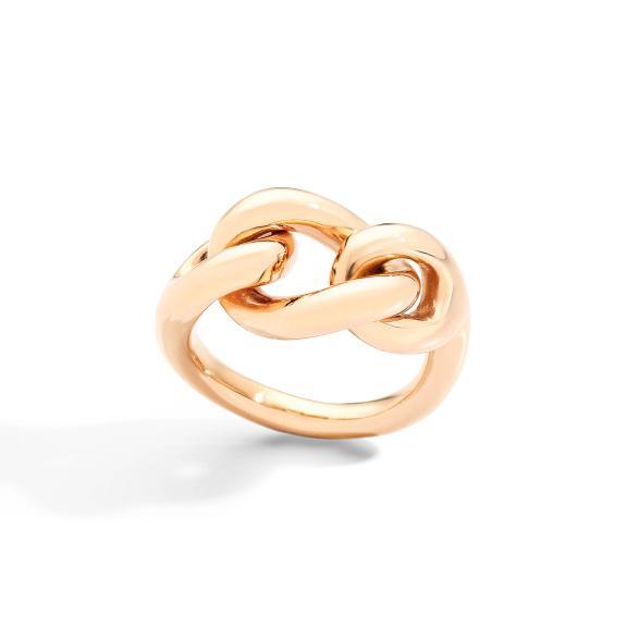 Pomellato-Catene Ring-PAC1010O700000000-2