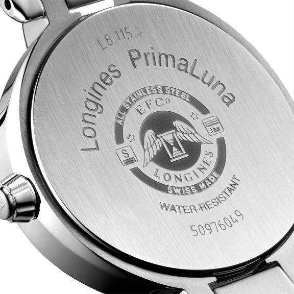 Longines-Longines PrimaLuna-L8.115.4.87.6-2