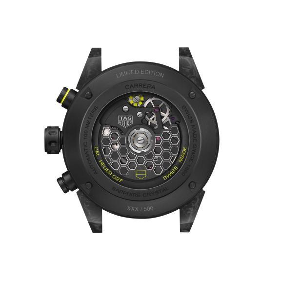 TAG Heuer-Carrera Calibre Heuer 02T Nanograph-CAR5A8K.FT6172-3