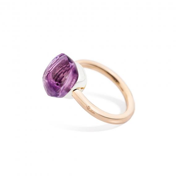 Pomellato-Ring Nudo-PAA1100O6000000OI-2
