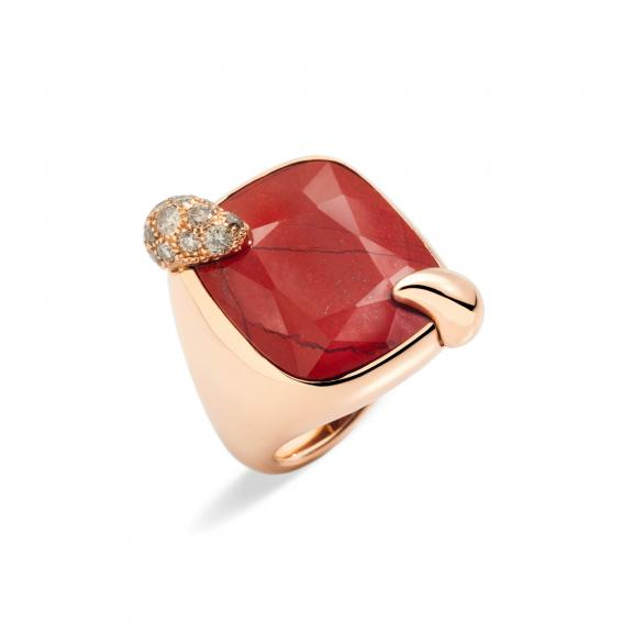 Pomellato-Ritratto Ring-PAB7132O7000DBRDI-1