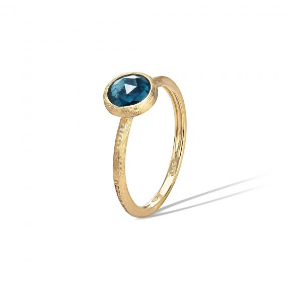 Marco Bicego-Jaipur Color Ring-AB471 TPL01 Y