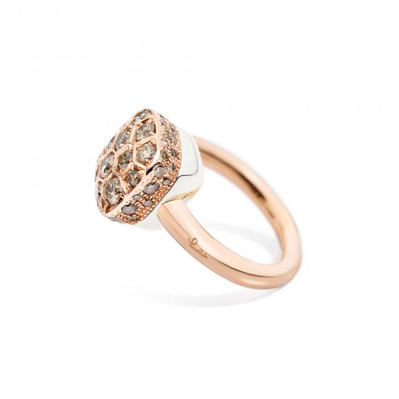 Pomellato-Nudo Ring-PAB7041O6000DBR00-4