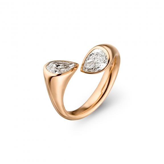 Schaffrath-Calla Designer Ring-758_CALTR_01_rw
