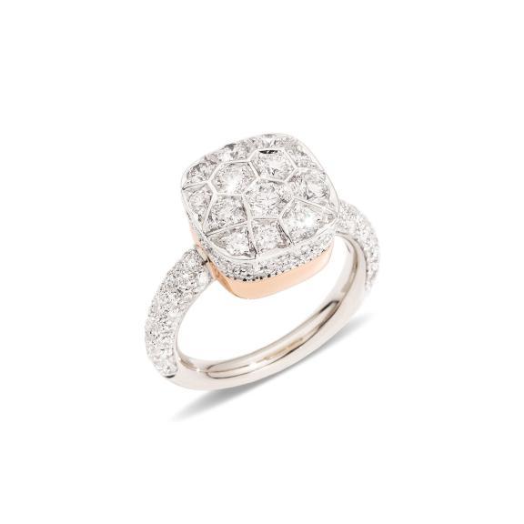 Pomellato-Nudo Ring-PAB7041O6000DB000-1