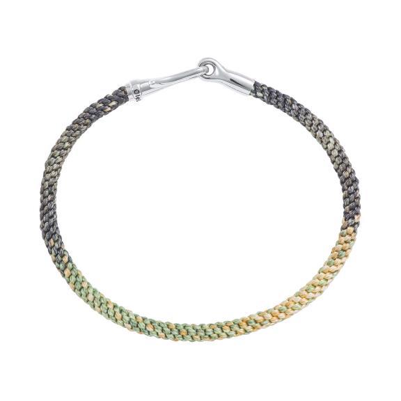 Ole Lynggaard Copenhagen-Life Armband-A3040-505-2