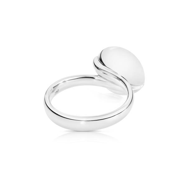 Tamara Comolli-BOUTON Ring Large-R-BOU-l-MoSa-wg-3
