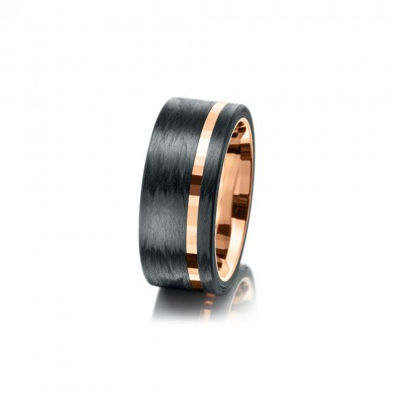 Meister-Men's Collection Ring-181.4808.00-R