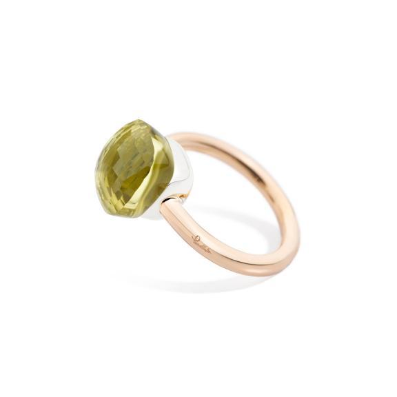 Pomellato-Ring Nudo-PAA1100O6000000QL-4