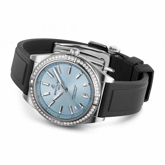 Breitling-Chronomat Automatic 36-G10380591C1S1-3