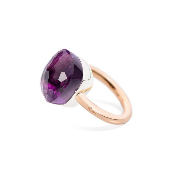 Pomellato-Nudo Ring-PAB7042O6000000OI-4