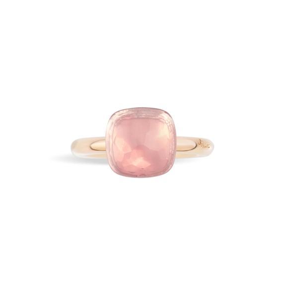 Pomellato-Ring Nudo-PAA1100O6000000QR-2