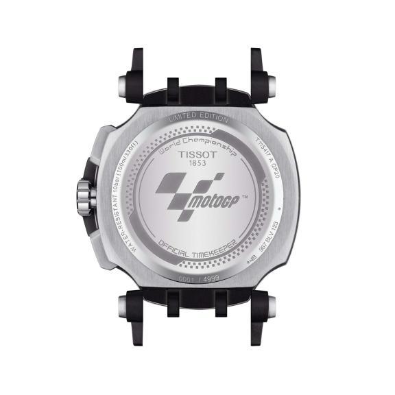 Tissot-T-Race MotoGP 2020 Chronograph Limited Edition-T115.417.27.051.01-2