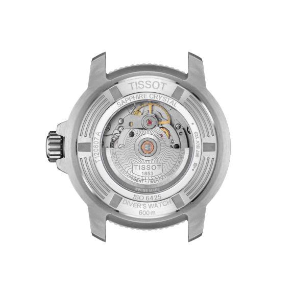 Tissot-Seastar 2000 Professional Powermatic 80-T120.607.11.041.00-2