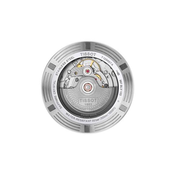 Tissot-Seastar 1000 Powermatic 80-T120.407.22.051.00-2