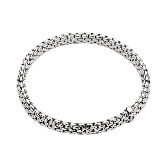 FOPE-Flex'it Vendôme Armband-561B_B_L
